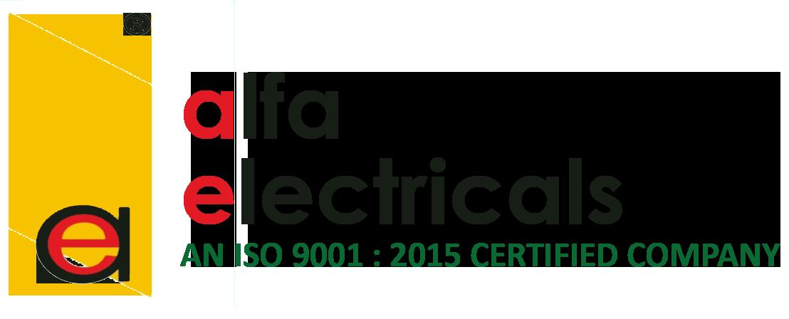 Alfa Electricals